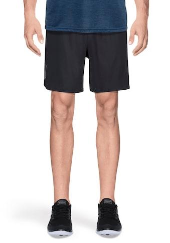 ENDURANCE Shorts »Vanclause 2 in 1«, mit eingenähter Tights kaufen