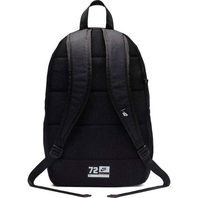Nike Sportswear Sportrucksack »YOUTH NIKE ELEMENTAL BACKPACK«
