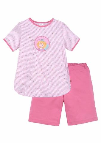 Prinzessin Lillifee Pyjama kaufen