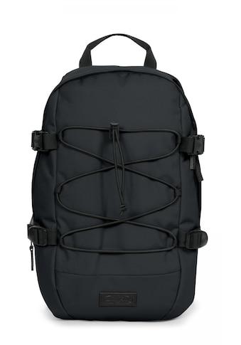 Eastpak Laptoprucksack »BORYS black2« kaufen