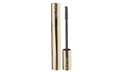 COLLISTAR Mascara »Mascara Infinito«, Smokey Eyes Look kaufen