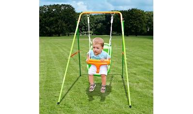 YARDMASTER Einzelschaukel »Baby Swing FU100« kaufen
