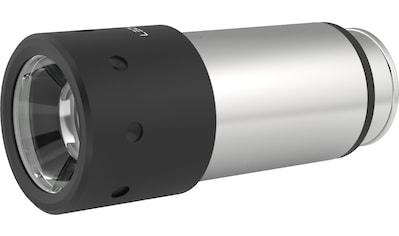 Led Lenser Taschenlampe »Automotive« kaufen