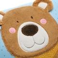 Sigikid Krabbelrolle »Baby Activity, Bär«