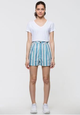 LTB Shorts »CIWAZO« kaufen