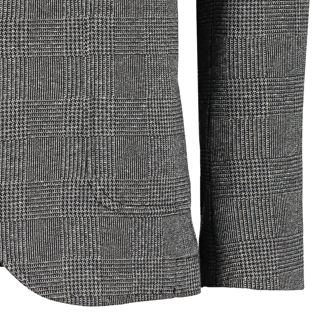 LERROS Sakko »Glencheck«, in trendigem Styling