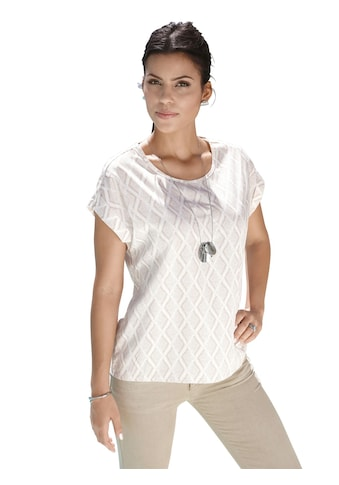 creation L Shirtbluse kaufen