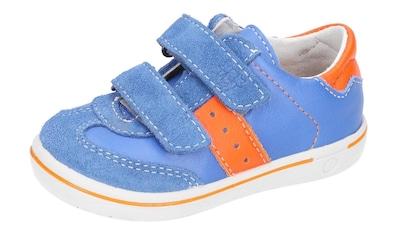 PEPINO by RICOSTA Sneaker »Henry« kaufen