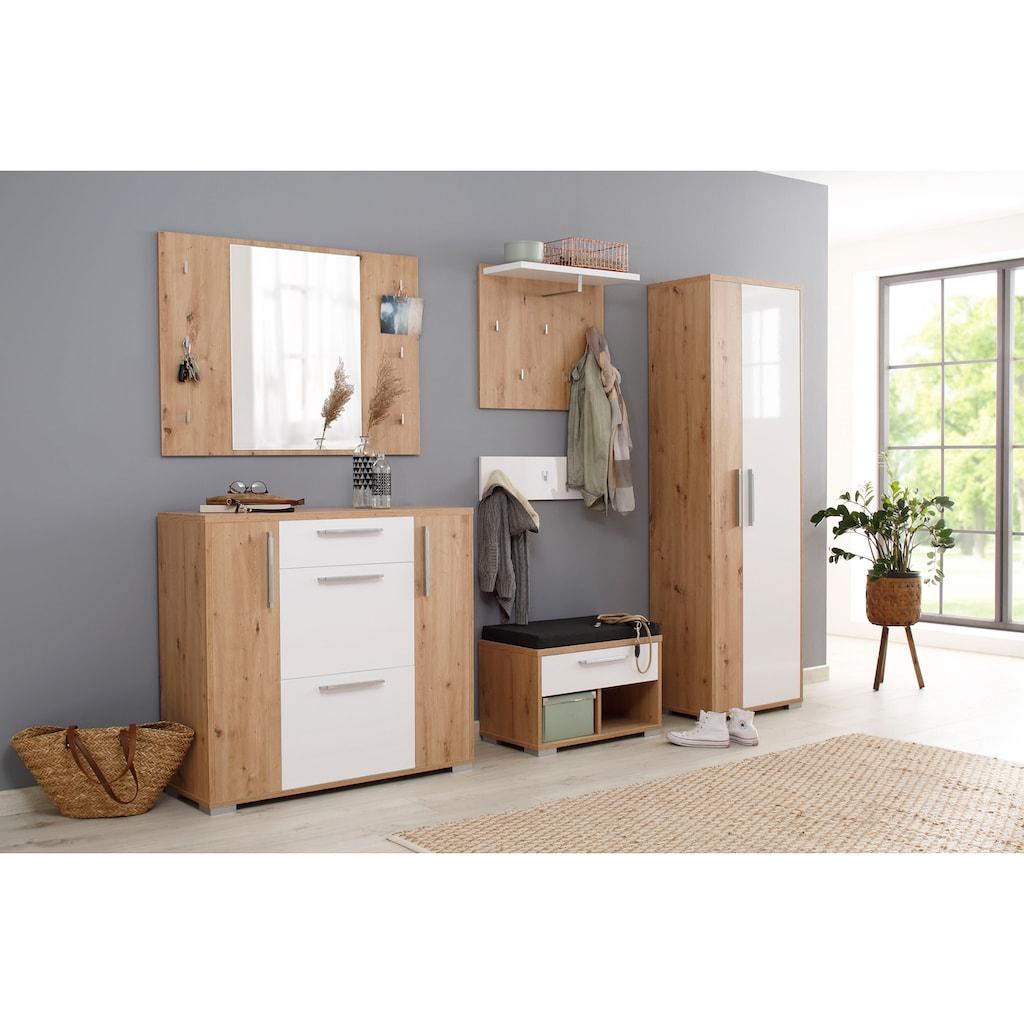Maja Möbel Bankauflage »Vendo«