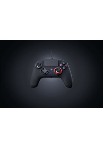 nacon Gaming-Controller »Nacon NA383508 PS4 Revolution Pro Controller 3,... kaufen