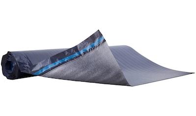 MODERNA Dämmunterlage »Protectfloor«, 30 x 1 m, Stärke: 2,5 mm kaufen