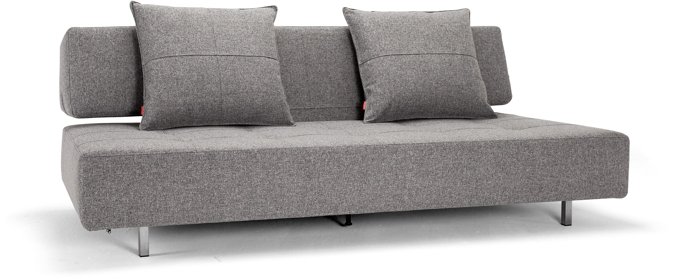 INNOVATION™ Schlafsofa Long Horn