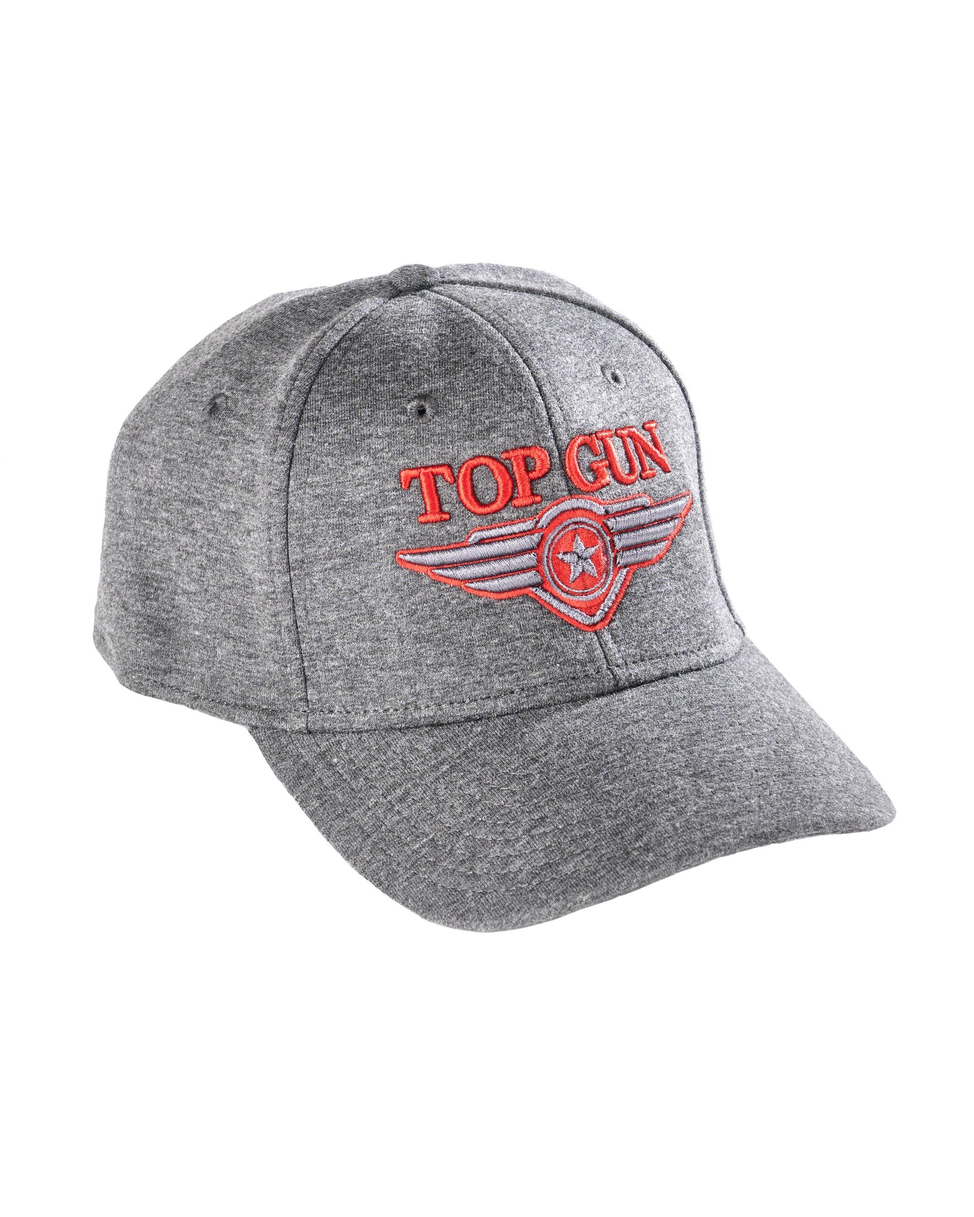 TOP GUN Baseball Cap Snapback   Accessoires > Caps   Top Gun