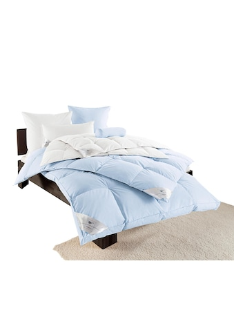 Häussling Bettdecke Medium kaufen
