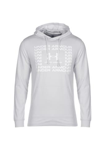Under Armour® Hoodie »Sportstyle« kaufen