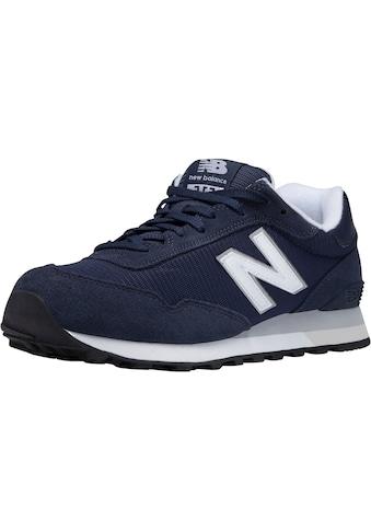 New Balance Sneaker »ML 515« kaufen