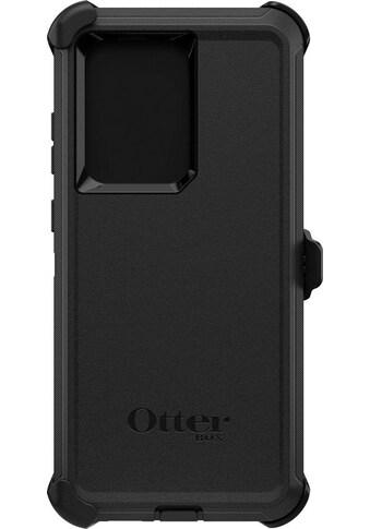 Otterbox Smartphone-Hülle »Defender Samsung Galaxy S20 Ultra« kaufen