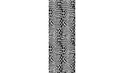 queence Vinyltapete »Cole«, 90 x 250 cm, selbstklebend kaufen