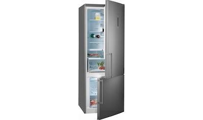 Siemens Kühlschrank 70 Cm Breit : Siemens kühlschrank onlineshop » siemens kühlschrank kaufen baur