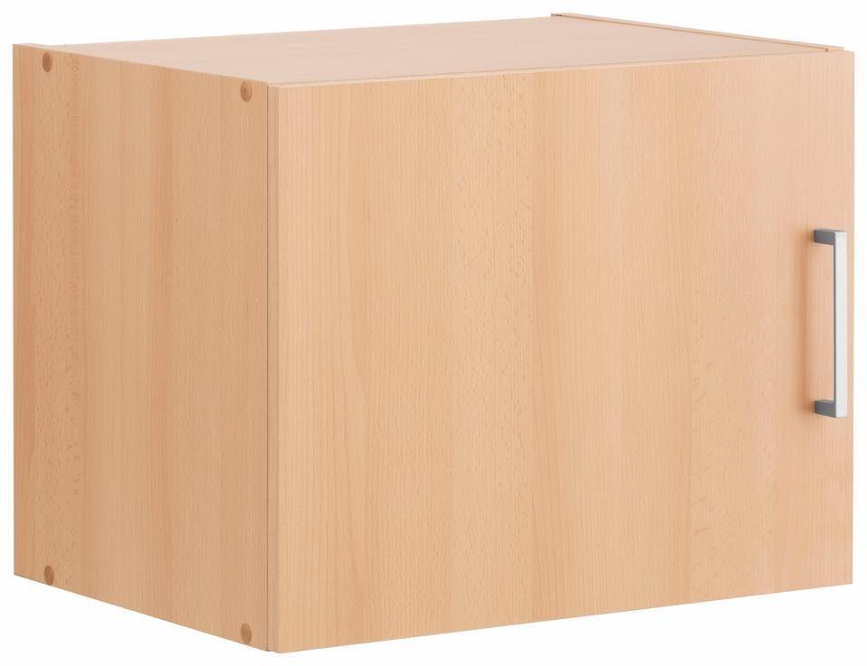 tv schrank m bel einrichtung polsterm bel sessel preisvergleich produktsuchmaschune der preis. Black Bedroom Furniture Sets. Home Design Ideas