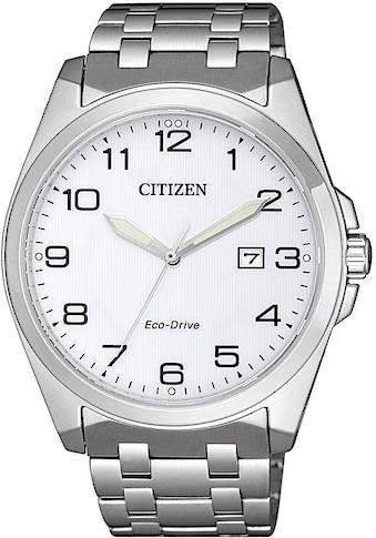 Citizen Solaruhr »BM7108 - 81A« kaufen