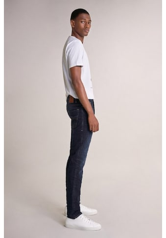 Salsa Tapered - fit - Jeans »Lima« kaufen