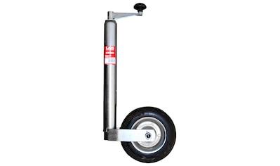 LAS Anhänger - Stützrad kaufen