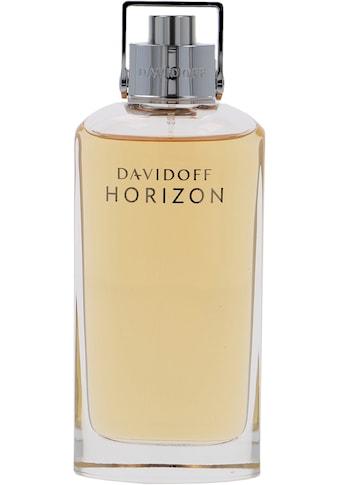 """DAVIDOFF Eau de Toilette """"Horizon"""" kaufen"""