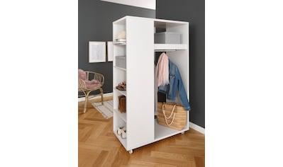 Home affaire Garderobenschrank »Willow« kaufen
