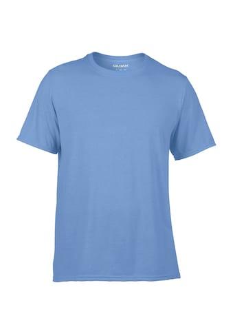 Gildan T-Shirt »Core Performance Sports für Männer« kaufen
