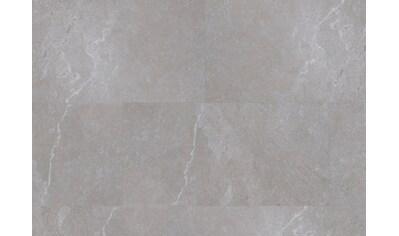 ter Hürne Vinylboden »Stein Cartagena«, 121,9 x 61 x 0,25 cm, 4,46 m² kaufen