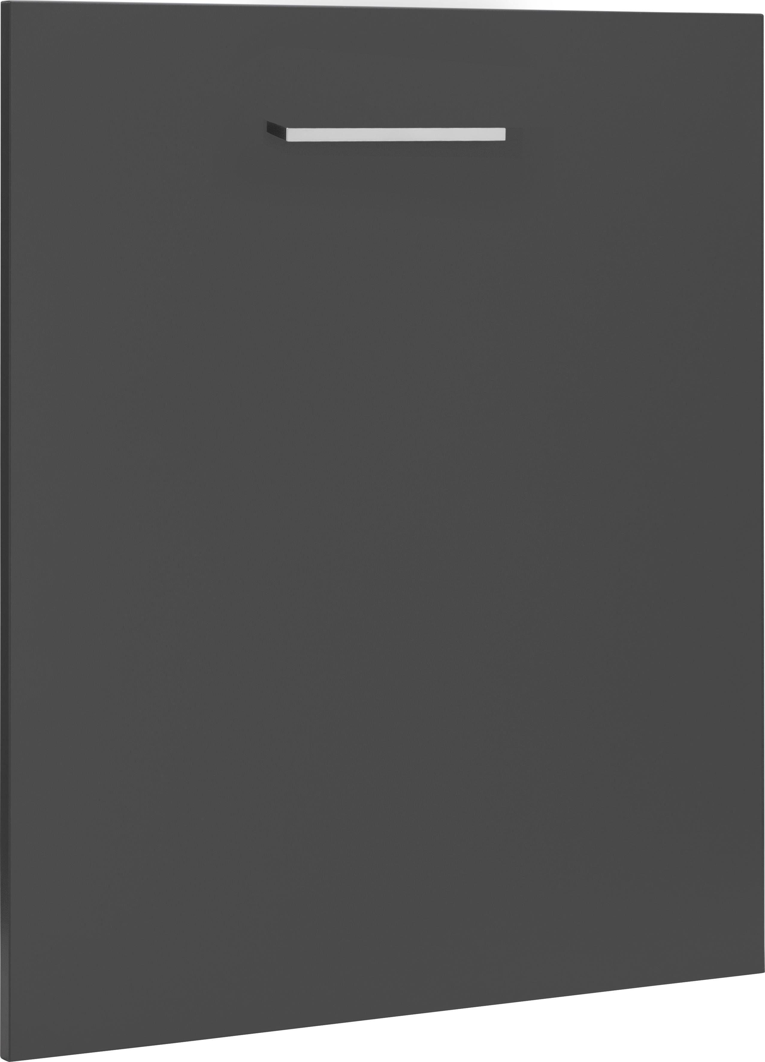OPTIFIT Frontblende Parma Technik & Freizeit/Elektrogeräte/Haushaltsgeräte/Dunstabzugshauben/Zubehör für Dunstabzugshauben