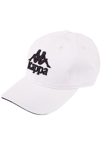Kappa Baseball Cap »AUTHENTIC ELINO« kaufen