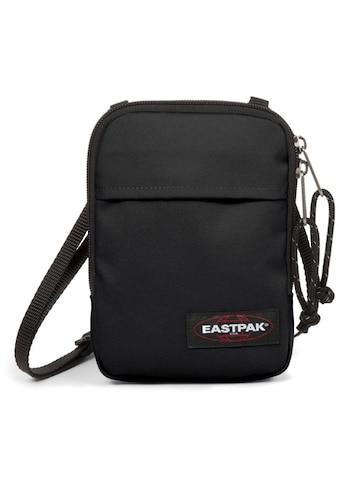 Eastpak Umhängetasche »BUDDY black« kaufen