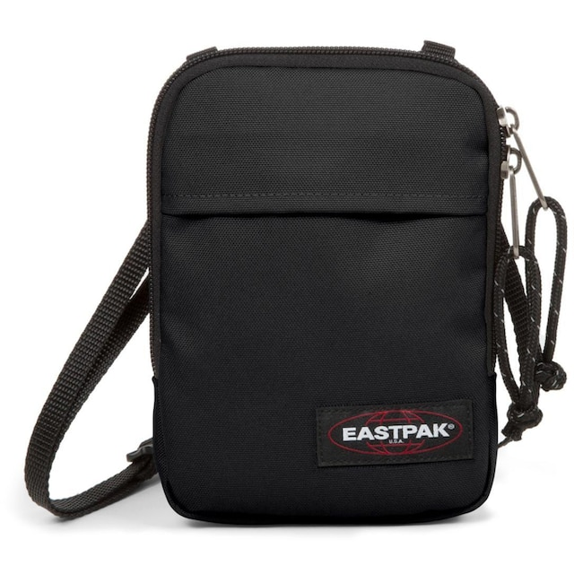 Eastpak Umhängetasche »BUDDY black«