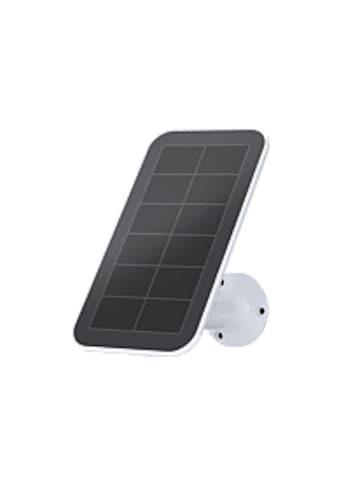 ARLO Solarladegerät »wetterfest, 2,44m magnetisches Ladekabel«, Sonnenkollektor kaufen