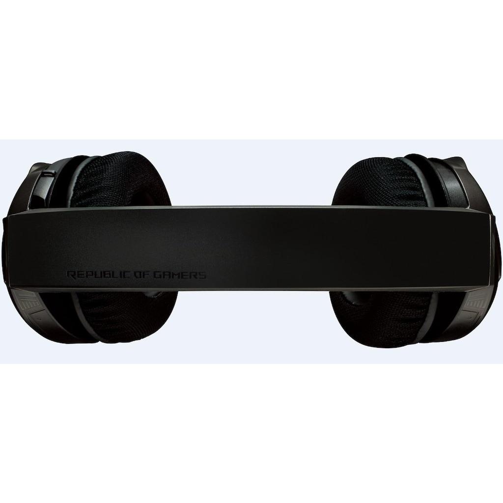Asus Gaming-Headset »Gaming-Headset«, ROG Strix Fusion 300