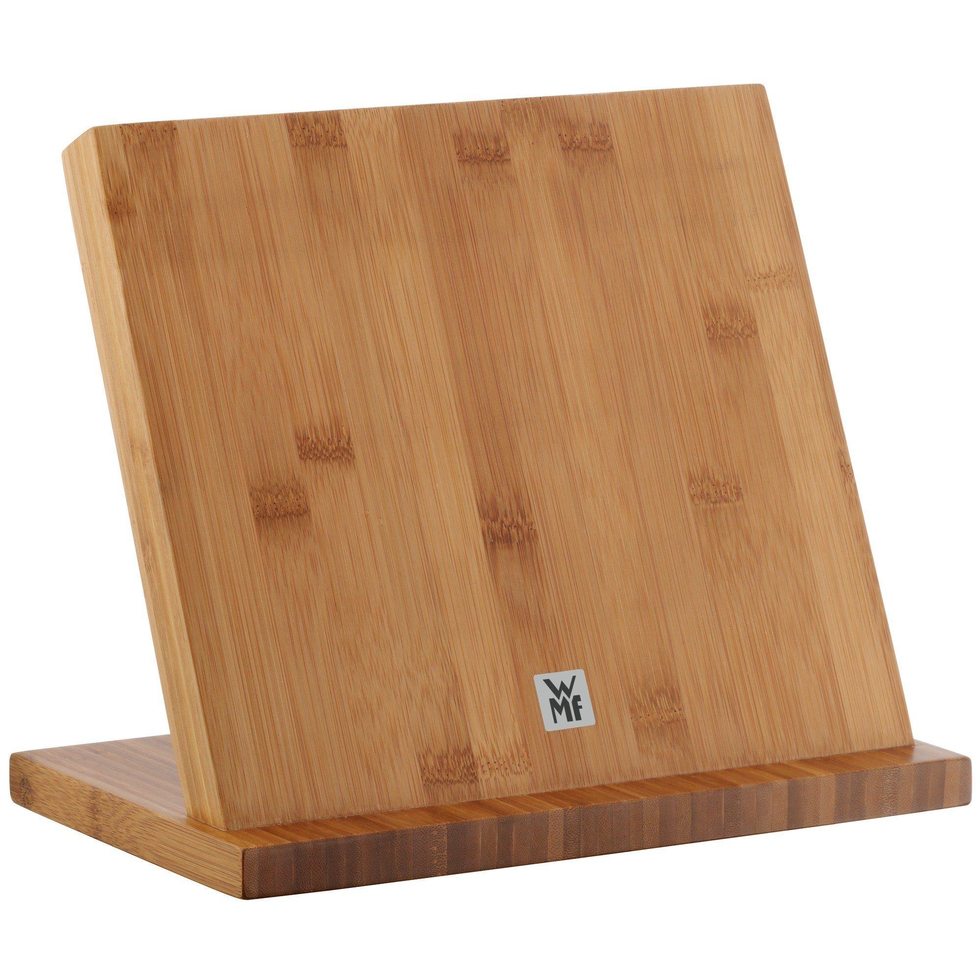 braun edelstahl halter und haken online kaufen m bel. Black Bedroom Furniture Sets. Home Design Ideas