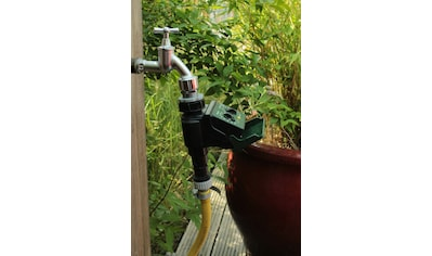 VITAVIA Bewässerungsuhr »WT068«, Bewässerungsuhr für Wasserhahn kaufen