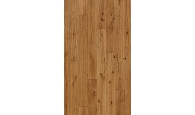 PARADOR Parkett »Trendtime 8 Classic  -  Eiche gebürstet«, 1882 x 190 mm, Stärke: 15 mm, 2,86 m² kaufen