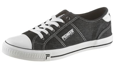 Pioneer Authentic Jeans Slip - On Sneaker kaufen
