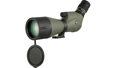 Vanguard Fernglas »Endeavor XF 20-60x80«, abgewinkeltes Spektiv kaufen