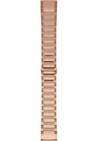 Garmin Smartwatch-Armband kaufen