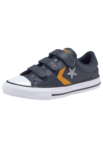 Converse Sneaker »STAR PLAYER 3V  - OX« kaufen