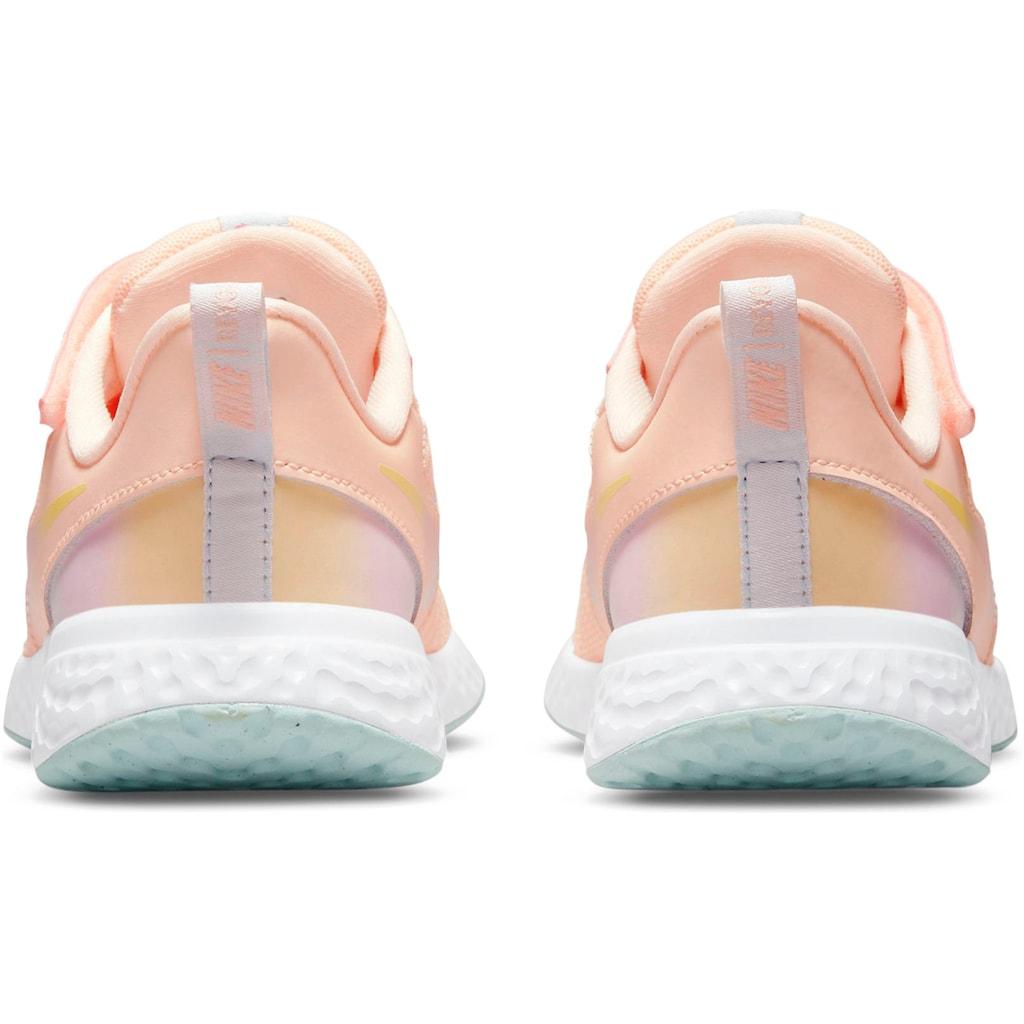 Nike Laufschuh »REVOLUTION 5 SE«