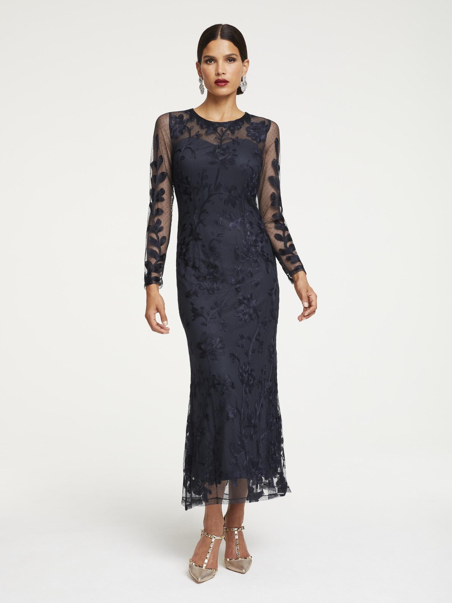 heine abendkleider für damen online kaufen | damenmode