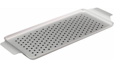 Contento Tablett »Alfredo« kaufen