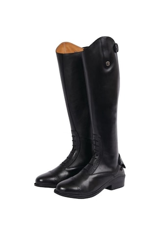 Dublin Reitstiefel »Damen Evolution Tall Field Leder« kaufen