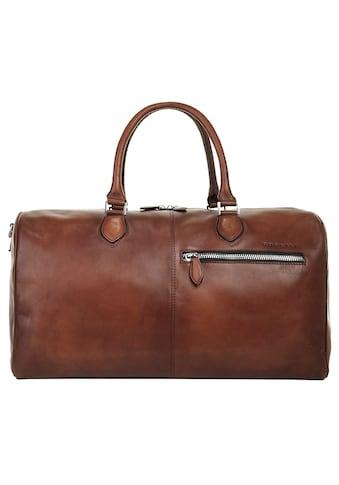 bugatti Reisetasche »DOMUS« kaufen