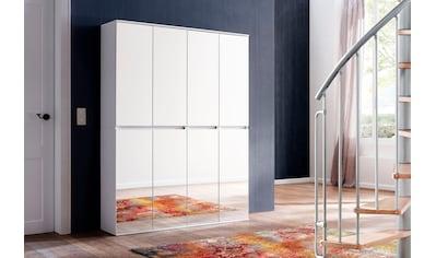 trendteam Garderoben - Set »Mirror« kaufen